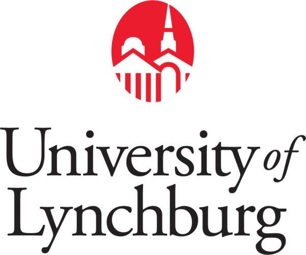 Lynchburg adds neuroscience minor