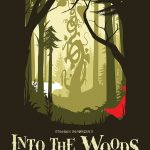 Lynchburg Theatre goes 'Into the Woods' Feb. 22 -25