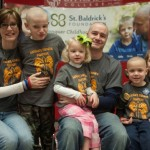 LC students raise record amount for cancer research