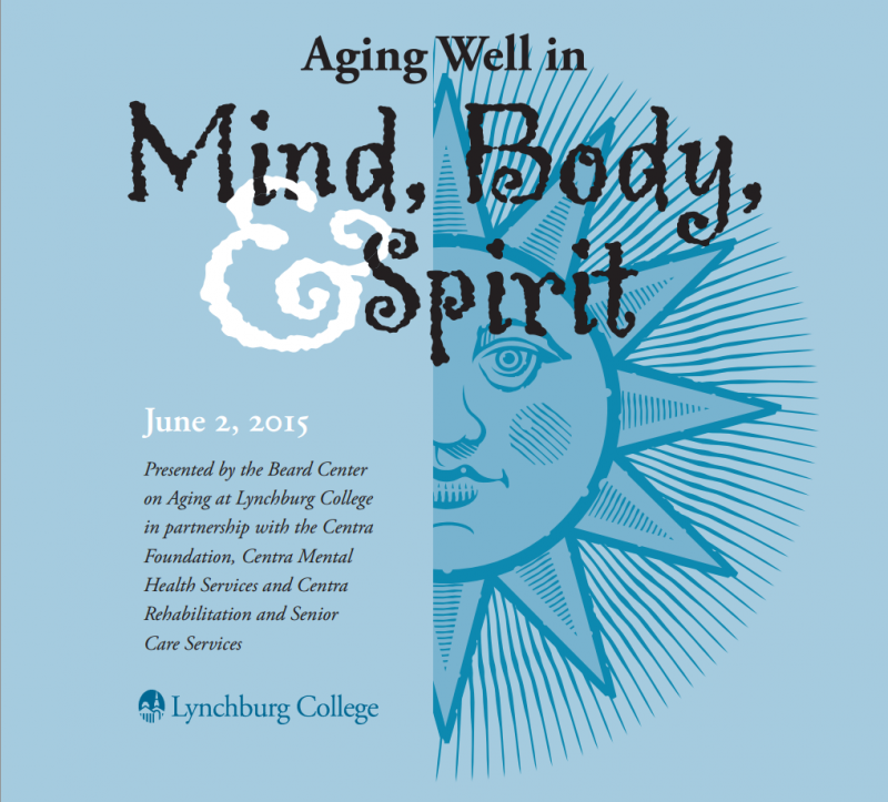 2015-conference-on-aging