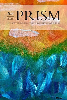 2021 Prism cover