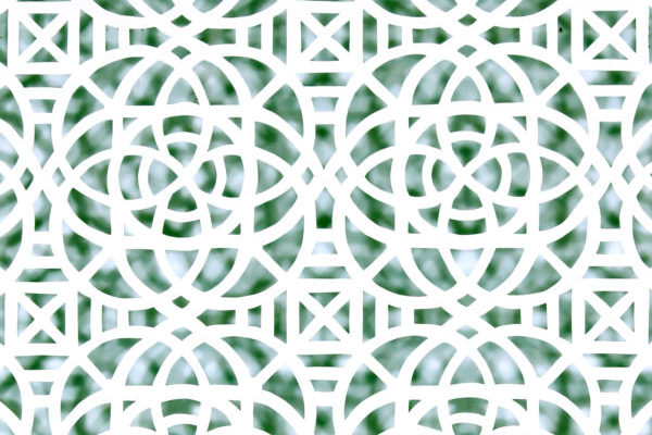 New exhibition highlights geometry and Islamic art