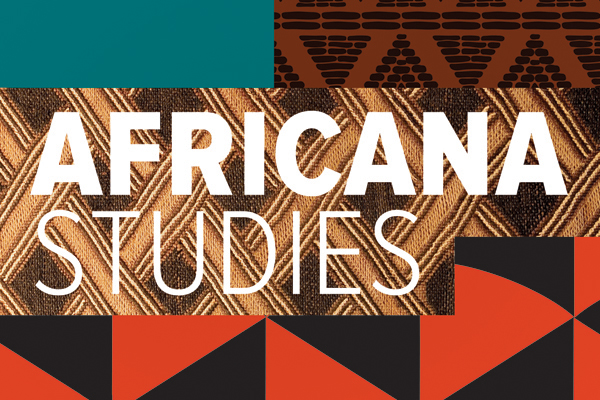 University of Lynchburg launches Africana studies major