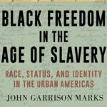 John Marks '10 book cover