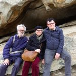English professor reflects on his Fulbright in Kazakhstan
