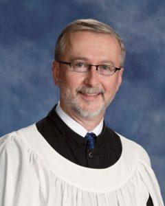 Guest Artist Recital, Peter Dubois, organist @ Snidow Chapel   Lynchburg   Virginia   United States