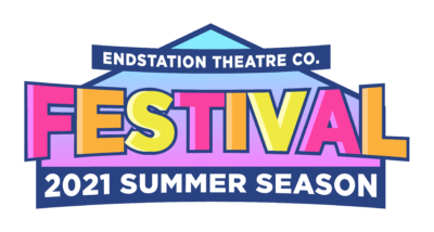 Endstation Festival header