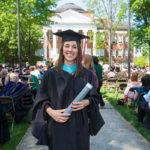 Graduation-gradstudies