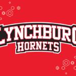 Lynchburg Hornets