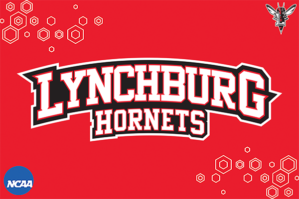 Lynchburg, ODAC postpone competition through end of 2020