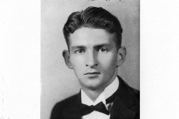 Oldest Lynchburg graduate, community and war hero dies at 104