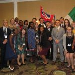 LC students win big at European Union conference