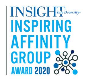 Insight Into Diversity logo