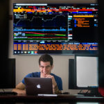 Juan Borga business Bloomberg Terminal