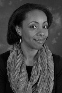 Civil War and Reconstruction Lecture Series: Dr. Kidada Williams @ Hopwood Auditorium   Lynchburg   Virginia   United States