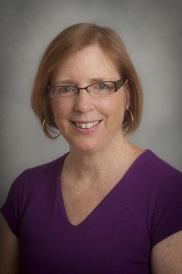 Dr. Lindsay W. Michie
