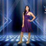 Liza Gainey '20 DMSc