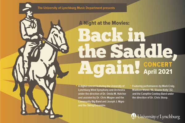 Night at the Movies returns with more Western exploration (video)