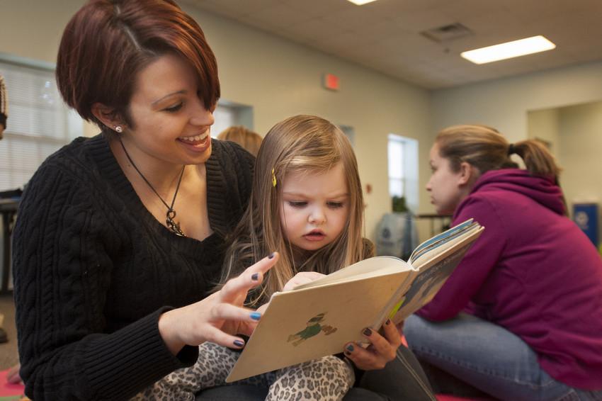 Virginia approves new education programs at University of Lynchburg
