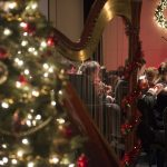 LC celebrates the season with holiday concerts