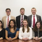 LC Ethics Bowl to compete in local, state, and national competitions