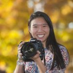 Student photographer wins national contest