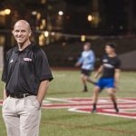 Lynchburg College expands club sports program