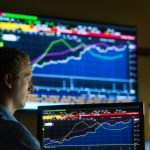 New trading room brings Wall Street to Lynchburg