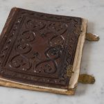 The Ada Hutter diary