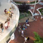 Virginia Private College Week, July 23-28