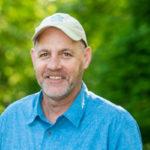 Dave Perault
