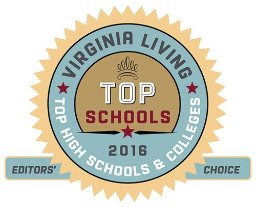 virginia-living-top-schools