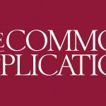 The Common App logo