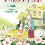 Education professor wins national award for children's book