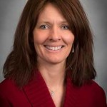 Article by Dr. Sally Selden selected for national award