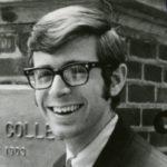 Alan Meredith