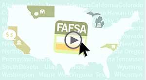 fafsa-video3