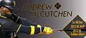 Andrew McCutcheon FB header image