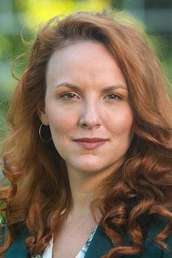 Aubrey Plourde