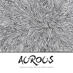 2016 edition of the Aurous