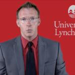 Dr. Bill Lokar video image