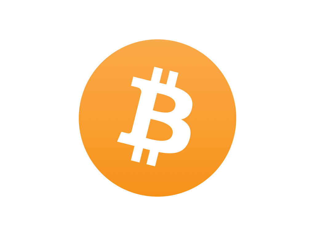 Bitcoin and cryptocurrency questions answered at Lynchburg College Feb. 26