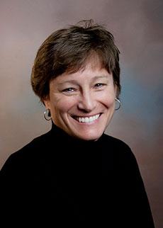 Cheryl Coleman, PhD – Lynchburg College Cheryl Coleman