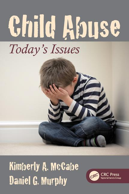 child-abuse-today's-issues-cover
