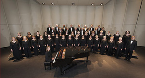 music-choral-union