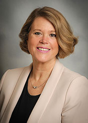 Nancy Hubbard