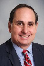 Jeffrey Herrick