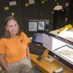Dr. Nancy Cowden