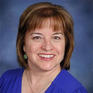 Dana Ballard