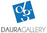 Daura Gallery logo
